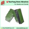 Water Lux For Fickert Granite Abrasive