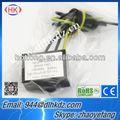 Vidalı dalgalanma koruması spd zmav- 1103 elektrik motoru diyagramı