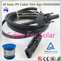 China Manufacturer Wholeslae PV4-F pv tape wire 5v 500ma mini solar panel