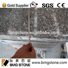 China Natural Stone Granite G664,natural stone,china granite G664