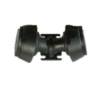 Top Roller for IHI CCH500 Crawler Crane undercarriage parts