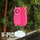 UPICK 2014 DIY home decoration arabic pieces making