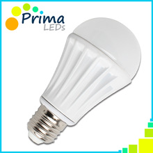 Adjustable&heatsink &high quality amusement led bulb