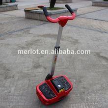 ที่มีประสิทธิภาพราคาถูกจีนไฟฟ้ารถยางpumpml- m01