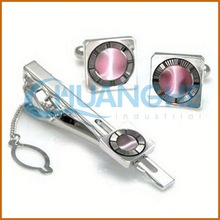 China Manufacturer double clip cable tie