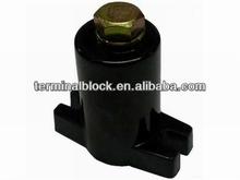 SL-2540 1.2KV M8 Low Voltage Insulator Electrical Bus Bar Insulation