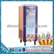 Price of high quality mini ice cream makers italian