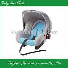 2014 Best Style Infant Car Seat with ECE R44/04