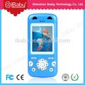 ibaby produttore cinese bambini migliore telefoni cellulari di marca cinese