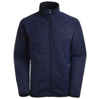 2014 Mens casual garment mens slim cheap jacket