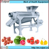 /product-gs/sugar-cane-juice-extractor-machines-with-ce-1823922758.html