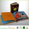 cartoon picture children story books printing