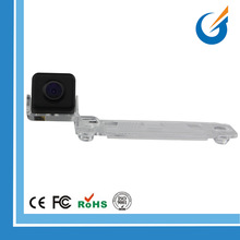 Excellent OEM Special Design For Kia Sportage Reversing Camera