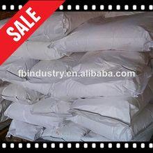 factory good price detergent grade cmc