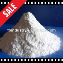 factory good price food grade cmc chemicals