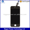 High Quality Touch Screen For Apple iPhone 5s Screen Replacement