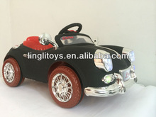 2014 lingli toys new baby car kids electric car,children electric car price
