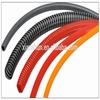 19mm pvc flexible corrugated hose