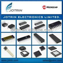 MICROCHIP IC LOC6,LO 543B-BWDW-24-0-20-BULK,LO A670-J1L2-24-0-10-R33-Z,LO A672-P1 E9338,LO A676