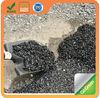 Go Green road surface cold mix asphalt repair material