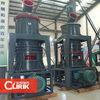 High Quality Calcium Carbonate Grinding Machine,Calcium Carbonate Machines