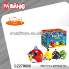 2014 battery operated electrical animal toy for kids