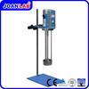 JOAN lab emulsifying mixer machine manufacturer