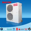 Macon, di alta qualità e prezzo competitivo aria acqua piscina pompe di calore,