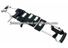 emergency Aluminum Alloy Leg Traction Splint