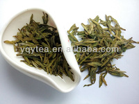 organic tea, Lung Ching, China organic green tea Long Jing