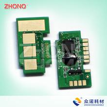 compatible toner cartridge chip for samsung D101 printers