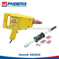 26202 Stud Welder Dent Repair Kit