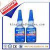 High performance LOCTITE 480 black super glue