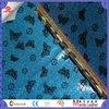 3d effect glitter wallpaper for wallpaper and evening bag