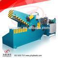 Nuevo de chatarra de metal de corte de la máquina de corte( fjd- 250)