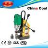 Compact Portable Magnetic Drill Core Press