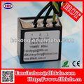 Cina di olio di cocco produttore panello zmav- 1103 caldo nuovo protezione contro i fulmini