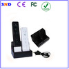adapter charger for wii remote