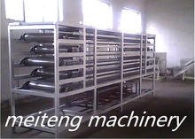 2014 Professional Gas/Electric Baking Equipment Baking Oven