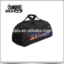 2015 cheap wholesale walmart travel bags