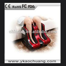 foot calf and leg massager