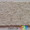 CMZS-18 Hot sale exterior natural stone paint