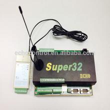 Super32-L202 GPRS Data Logger