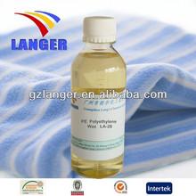 PE Polyethylene Wax