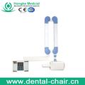 Instrumento Dental fabricación x - máquina de rayos de resonancia magnética equipo de precio