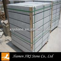 G603 Granite Paving Kerbstone, Cheap Granite Paving