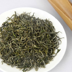 green tea price China famous organic green tea