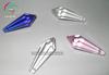 crystal parts & crystal drop pendant & crystal accessories ST-PJ0029