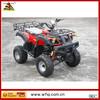 UTV/ATV /SUV all-terrain rubber track conversion system kits supplier