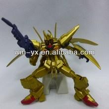 Top quality newest custom Mechanical armor